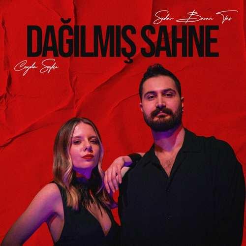 Sidar Baran Taş Ft Ceyda Safçı Yeni Dağılmış Sahne Şarkısını İndir