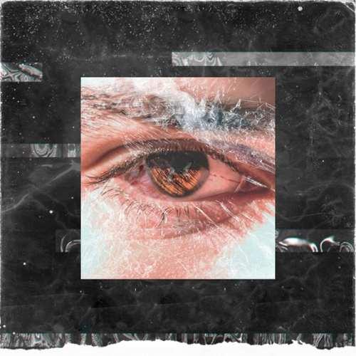 Güven-B Yeni Kisildi Gözlerim Şarkısını İndir