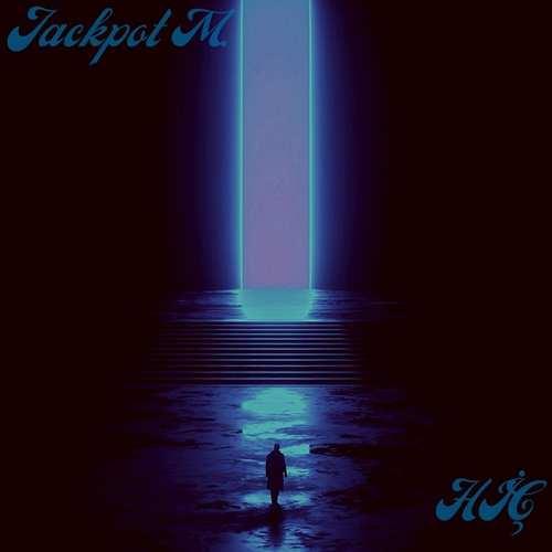 Jackpot M. Yeni Hiç Şarkısını İndir