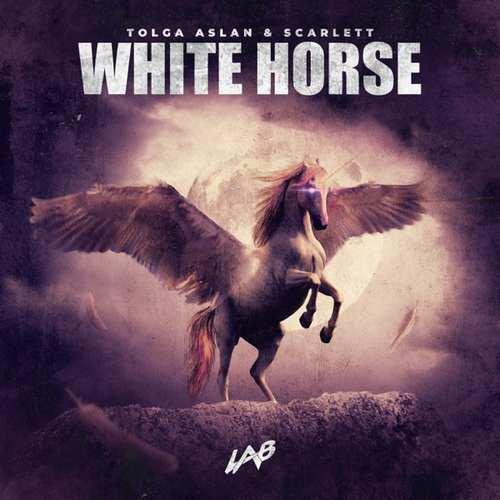 Tolga Aslan & Scarlett Yeni White Horse Şarkısını İndir
