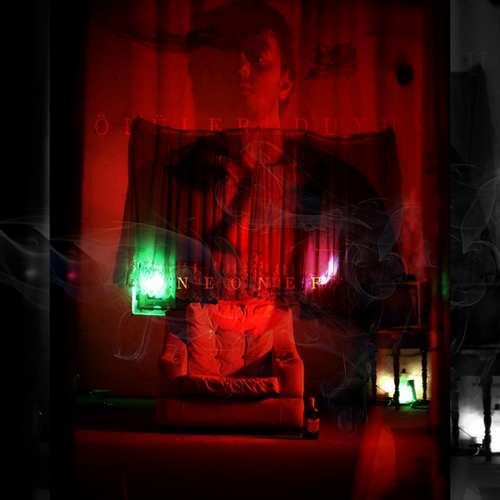Neonef Ölüleri Duyun Şarkısı , Ölüleri Duyun, Neonef, Neonef, Ölüleri Duyun, Neonef'ın Ölüleri Duyun Şarkısını İndir, Download New Song By Neonef Called Ölüleri Duyun, Download New Song Neonef Ölüleri Duyun, Ölüleri Duyun by Neonef, Ölüleri Duyun Download New Song By, Ölüleri Duyun Download New Song Neonef, Neonef Ölüleri Duyun, Ölüleri Duyun Şarkı İndir Neonef, Neonef MP3 İndir, Neonef Yeni Ölüleri Duyun Adlı Şarkısı, Neonef En Yeni Şarkısı, Neonef Ölüleri Duyun Yeni Single, Neonef Ölüleri Duyun Şarkısı Dinle, Neonef Ölüleri Duyun MP3 İndir, Neonef Ölüleri Duyun MP3 Bedava İndir, Neonef, Neonef [Official Audio],