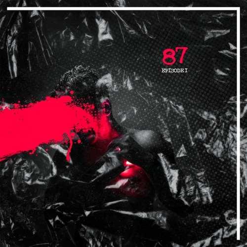 Allame - 87 EPISODE 1 (2021) (EP) Albüm İndir