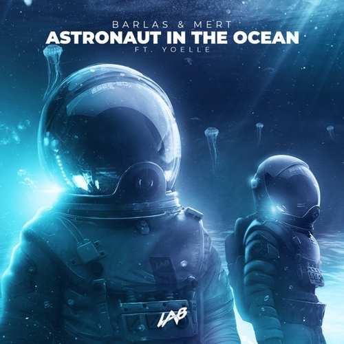 Barlas & Mert Yeni Astronaut in the Ocean Şarkısını İndir