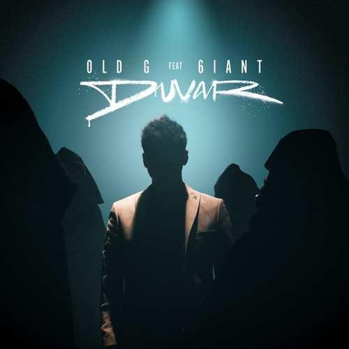 Old G Yeni Duvar (feat. 6iant) Şarkısını İndir