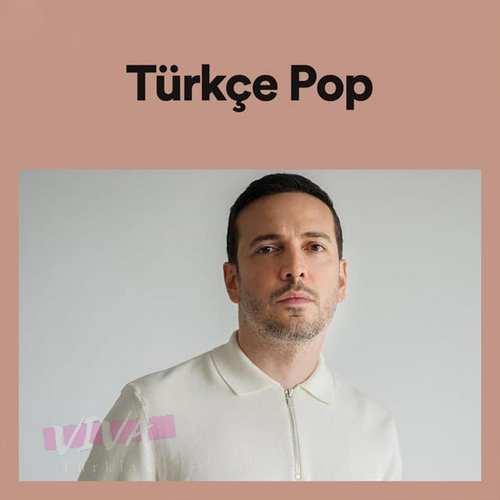 Çesitli Sanatçilar Yeni Zirvedekiler Türkçe Pop Hits Müzik (9 Nisan 2021) Full Albüm İndir