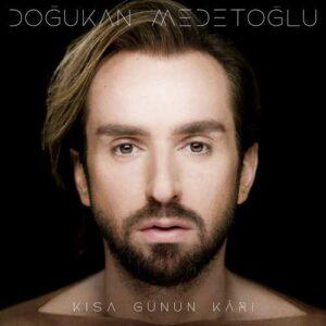 Doğukan Medetoğlu - Kısa Günün Kârı (2021) (EP) Albüm İndir
