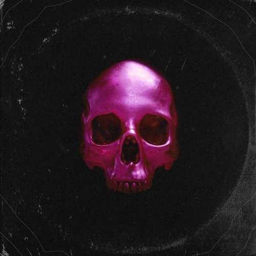 Don Morte Yeni Sorma Şarkısını İndir