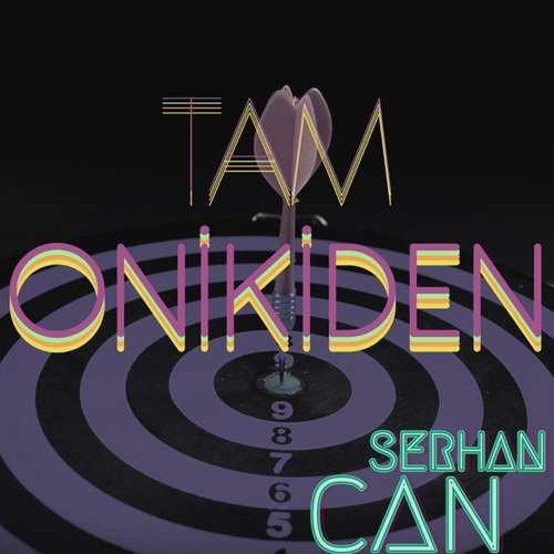 Serhan Can Yeni Tam Onikiden Şarkısını İndir