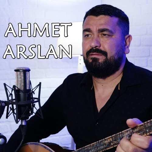 Ahmet Arslan Yeni İnsan Yarine Kıyar mı Şarkısını İndir