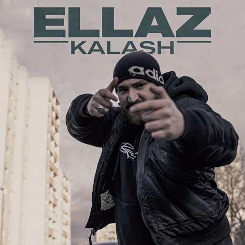 Ellaz Yeni Kalash Şarkısını İndir