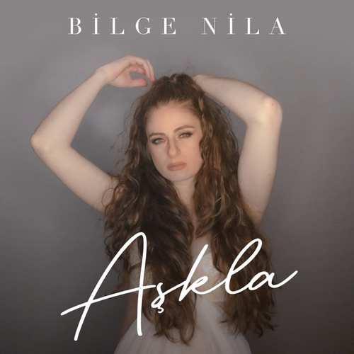 vBilge Nila Yeni Aşkla Şarkısını İndir