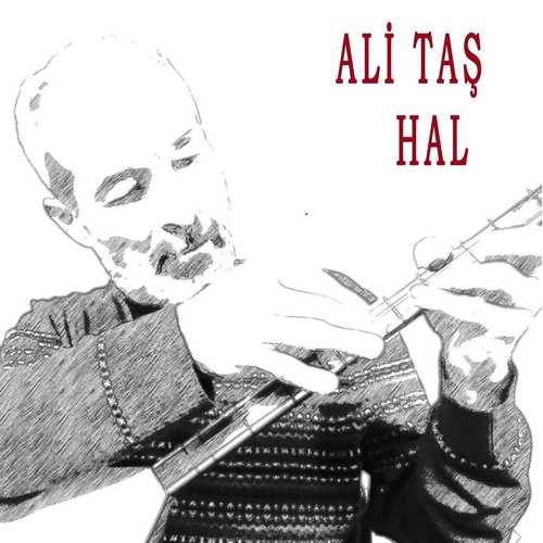 Ali Taş Yeni Hal Full Albüm İndir