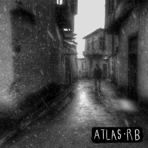 Atlas RB Yeni Ben Ateşin Içindeyim (Akustik) Şarkısını İndir