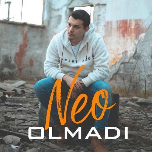 Neo Yeni Olmadı Şarkısını İndir
