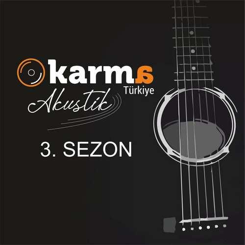 Çesitli Sanatçilar Yeni Karma Akustik - 3. Sezon Full Albüm İndir
