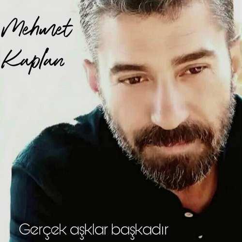 Mehmet Kaplan Yeni Gerçek Aşklar Başkadır Şarkısını İndir