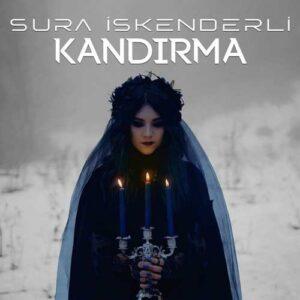 Sura İskenderli & Orxan Liftiyev Yeni Kandırma Şarkısını İndir