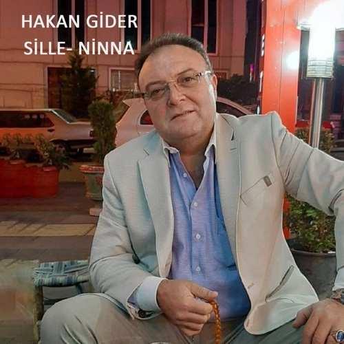 Hakan Gider Yeni Sille- Ninna (Potpori) Şarkısını İndir