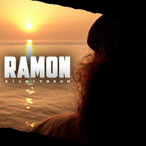 Ramon Kargozari Yeni Bilmiyorum Şarkısını İndir