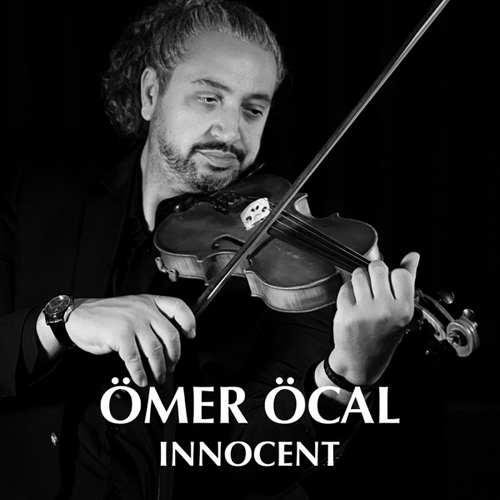 Ömer Öcal Yeni Innocent Şarkısını İndir