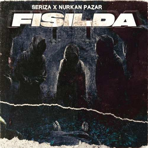 Seriza & Nurkan Pazar Yeni Fısılda Şarkısını İndir