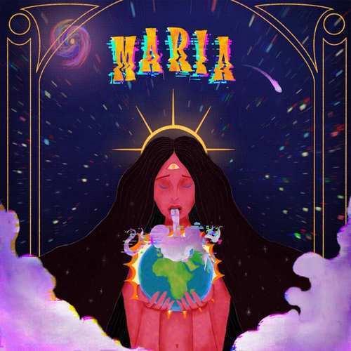 Yagz & Metho & Fery Yeni Maria Şarkısını İndir