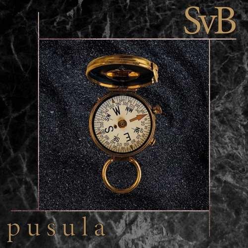 SvB Yeni Pusula Şarkısını İndir