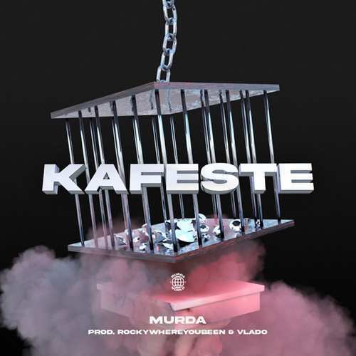 Murda  Kafeste Şarkısı ,  Kafeste, Murda, Murda,  Kafeste, Murda'ın  Kafeste Şarkısını İndir, Download New Song By Murda Called  Kafeste, Download New Song Murda  Kafeste,  Kafeste by Murda,  Kafeste Download New Song By,  Kafeste Download New Song Murda, Murda  Kafeste,  Kafeste Şarkı İndir Murda, Murda MP3 İndir, Murda Yeni  Kafeste Adlı Şarkısı, Murda En Yeni Şarkısı, Murda  Kafeste Yeni Single, Murda  Kafeste Şarkısı Dinle, Murda  Kafeste MP3 İndir, Murda  Kafeste MP3 Bedava İndir, Murda, Murda [Official Audio],