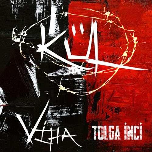 Viha & Tolga İnci Yeni Kül Şarkısını İndir