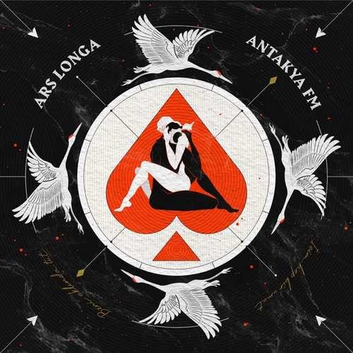 Ars Longa Yeni Antakya FM Şarkısını İndir