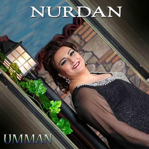 Nurdan - Umman (2021) (EP) Albüm İndir
