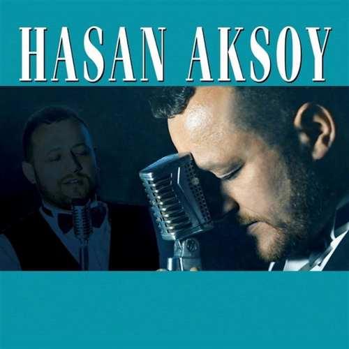 Hasan Aksoy Yeni Cayır Cayır Şarkısını İndir