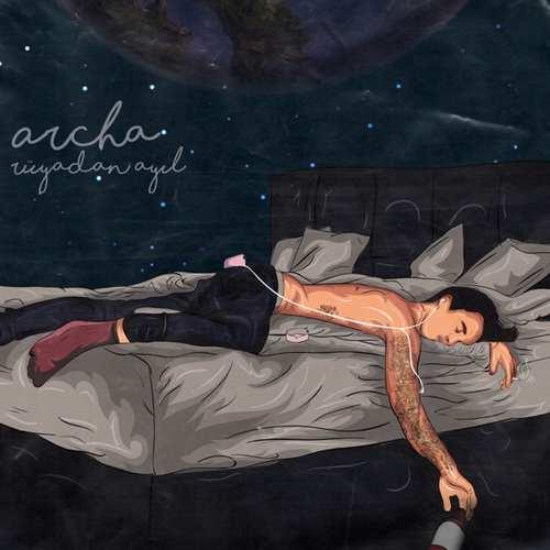 Archa Yeni Rüyadan Ayıl Şarkısını İndir