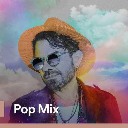 Çesitli Sanatçilar Yeni Pop Müzik Seçmeler (13 Mayıs 2021) Full Albüm İndir