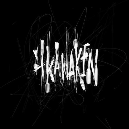 Haftbefehl, CAPO, Veysel & Ezhel Yeni 4 Kanaken Şarkısını İndir