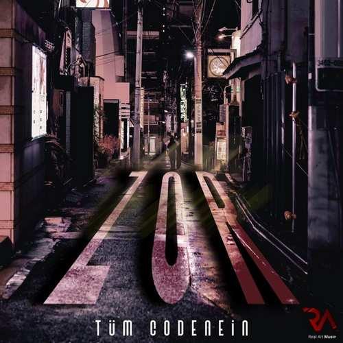 Tum & Codenein Yeni Zor Şarkısını İndir