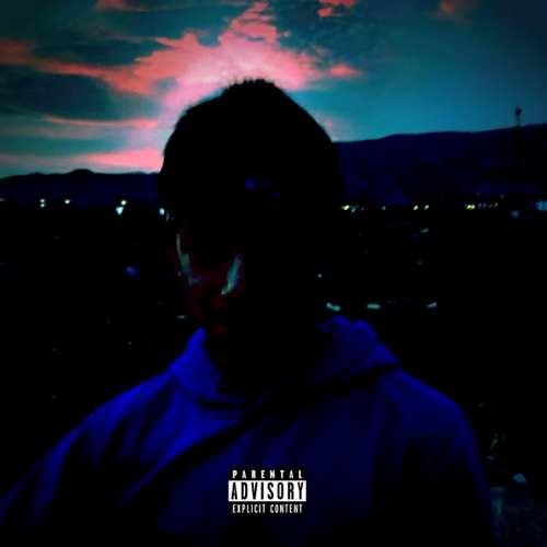 Yung Drimy - HYPETOLOGY (2021) (EP) Albüm İndir