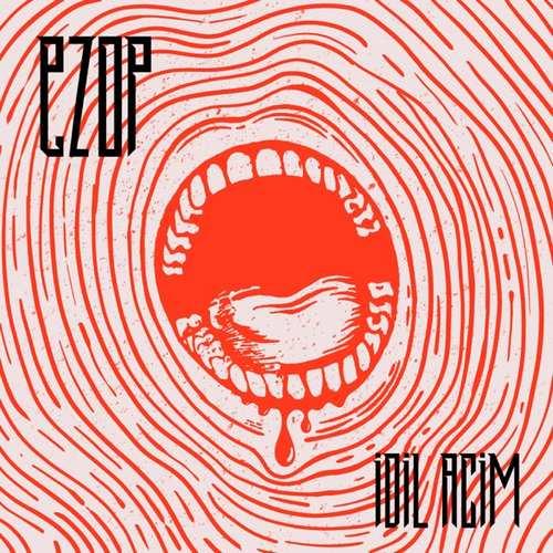 İdil Acim - Ezop (2021) (EP) Albüm İndir