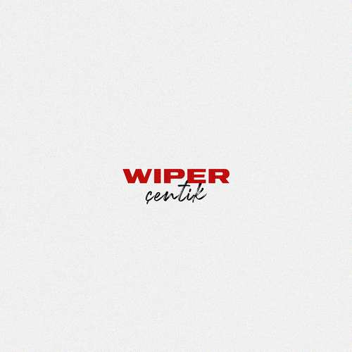 Wiper Yeni Çentik Şarkısını İndir