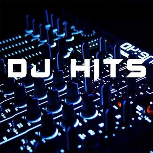 Djhuskay Yeni Yerli Müzik Remixler Full Albüm İndir