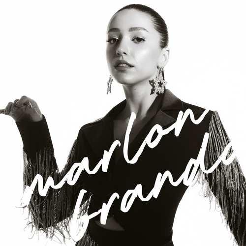 Zeynep Bastık Yeni Marlon Brando Şarkısını İndir