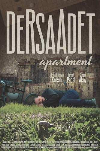 Dersaadet Apartmanı (HD) İNDİR