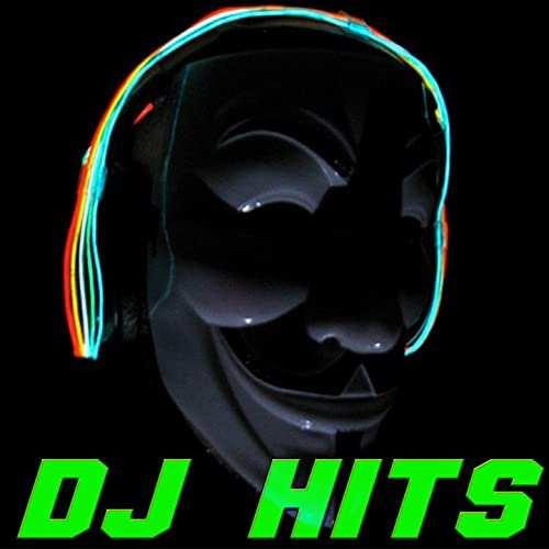 Djhuskay Yeni Yabancı Müzik Remixler Full Albüm İndir