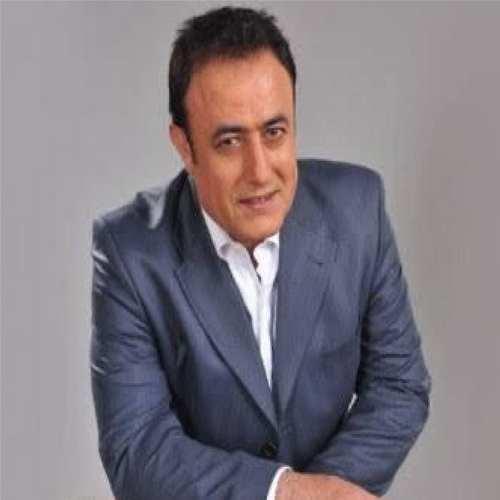 Mahmut Tuncer Yeni Mame Ağa Şarkısını İndir