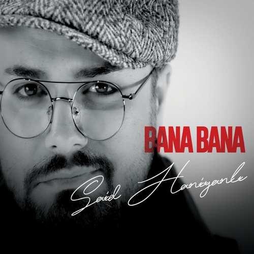 Said Haniyanlı   Bana Bana Şarkısı ,  Bana Bana, Said Haniyanlı , Said Haniyanlı ,  Bana Bana, Said Haniyanlı 'ın  Bana Bana Şarkısını İndir, Download New Song By Said Haniyanlı  Called  Bana Bana, Download New Song Said Haniyanlı   Bana Bana,  Bana Bana by Said Haniyanlı ,  Bana Bana Download New Song By,  Bana Bana Download New Song Said Haniyanlı , Said Haniyanlı   Bana Bana,  Bana Bana Şarkı İndir Said Haniyanlı , Said Haniyanlı  MP3 İndir, Said Haniyanlı  Yeni  Bana Bana Adlı Şarkısı, Said Haniyanlı  En Yeni Şarkısı, Said Haniyanlı   Bana Bana Yeni Single, Said Haniyanlı   Bana Bana Şarkısı Dinle, Said Haniyanlı   Bana Bana MP3 İndir, Said Haniyanlı   Bana Bana MP3 Bedava İndir, Said Haniyanlı , Said Haniyanlı  [Official Audio],
