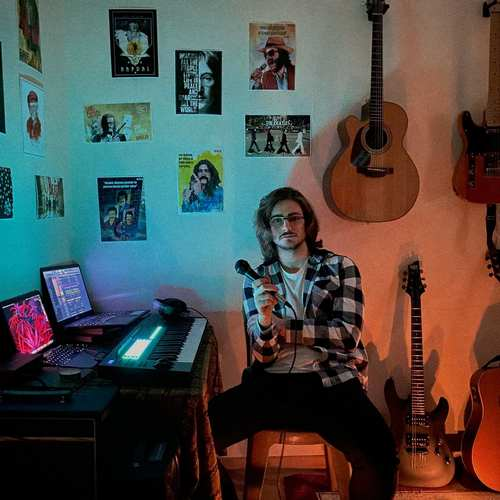 Ahmet Hakan Yeni Odamdan Notlar Full Albüm İndir