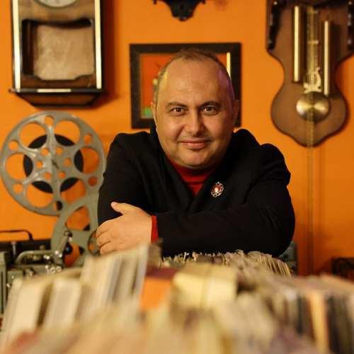 Burhan Kul Yeni Alın Yazısı Şarkısını İndir