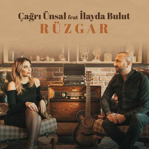 Çağrı Ünsal Yeni Rüzgar (feat. İlayda Bulut) Şarkısını İndir