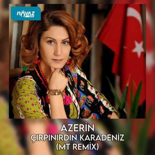 Azerin Full Albümleri indir