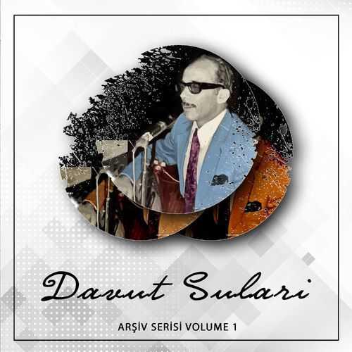 Davut Sulari Full Albümleri indir